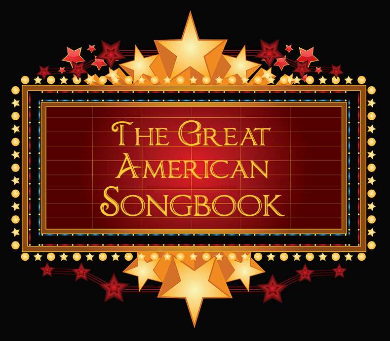 The Great American Songbook Musical Theatre Lecture by Richard T. Hanson, Tucson, AZ