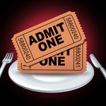 """Coming Attractions """"Another Op'nin' Another Show"""" Musical Theatre Lecture by Richard T. Hanson at the Loft Theatre Tucson, AZ"""