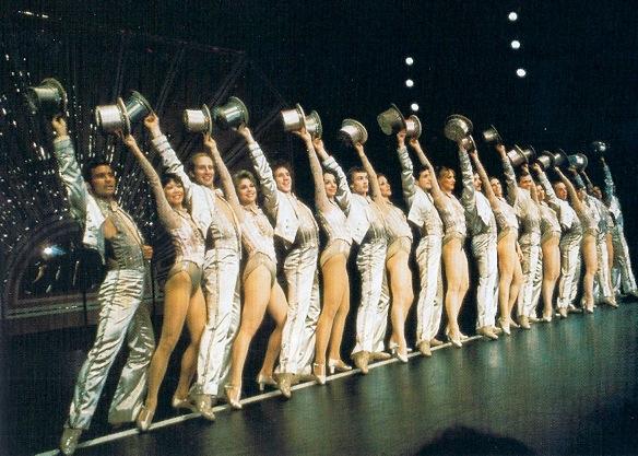 A Chorus Line4