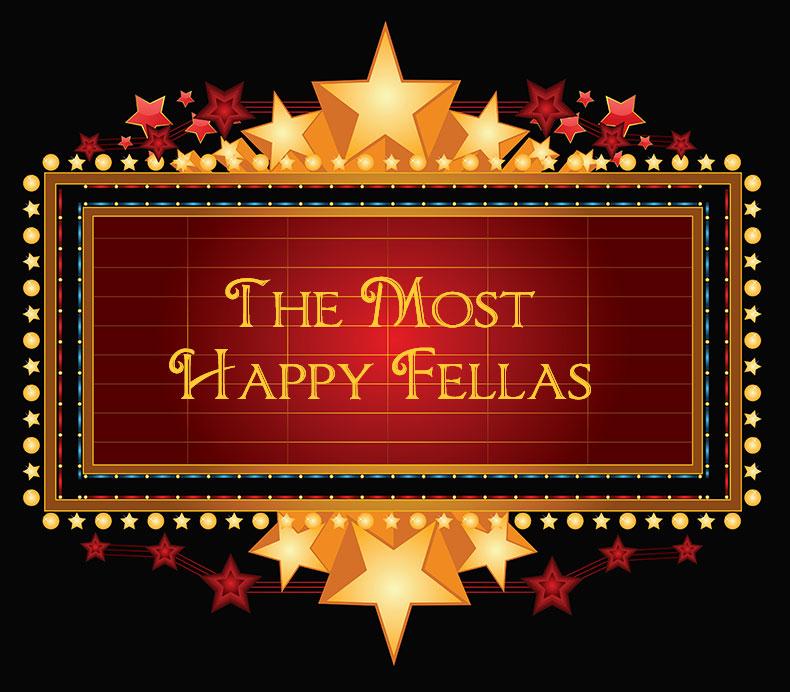 Happy-Fellas-sm